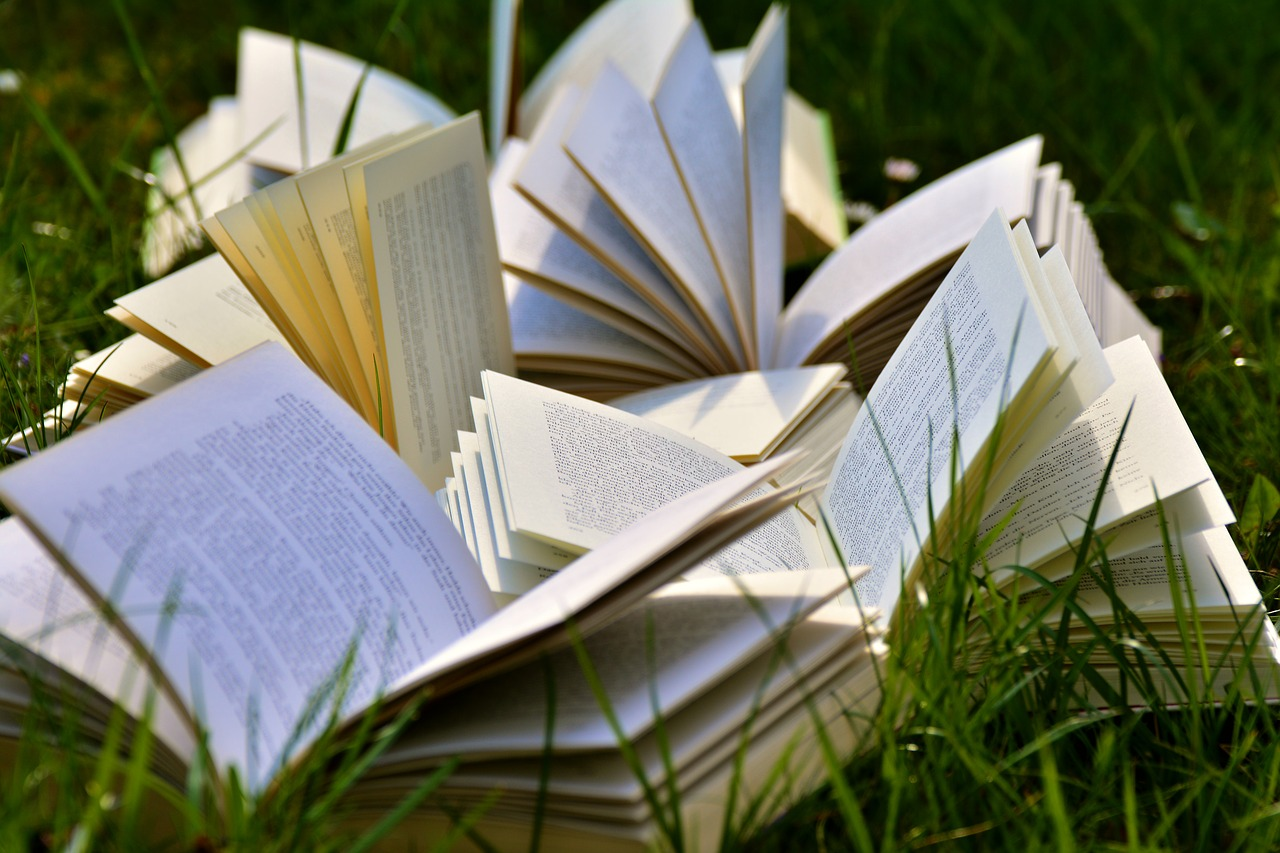 CONTENIDO EDUCATIVO LIBRE BAJO LICENCIA CREATIVE COMMONS